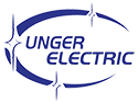 Unger Electric LLC Logo