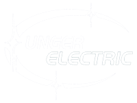 Unger Electric LLC Logo
